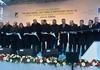 Çevre ve Şehircilik Bakanımız Aksaray'da