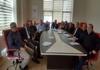 Kalite Yönetim Sistemi Bilgilendirme Toplantısı
