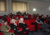 Alo 181'de Kentsel Dönüşüm Eğitimi