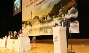 Diyarbakır'da Kura Çekimi Gerçekleşti