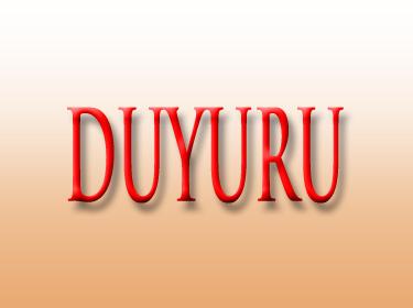 Amasya Park AVM İnşaatı