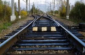 Kırıkkale-Samsun Demiryolu Projesi