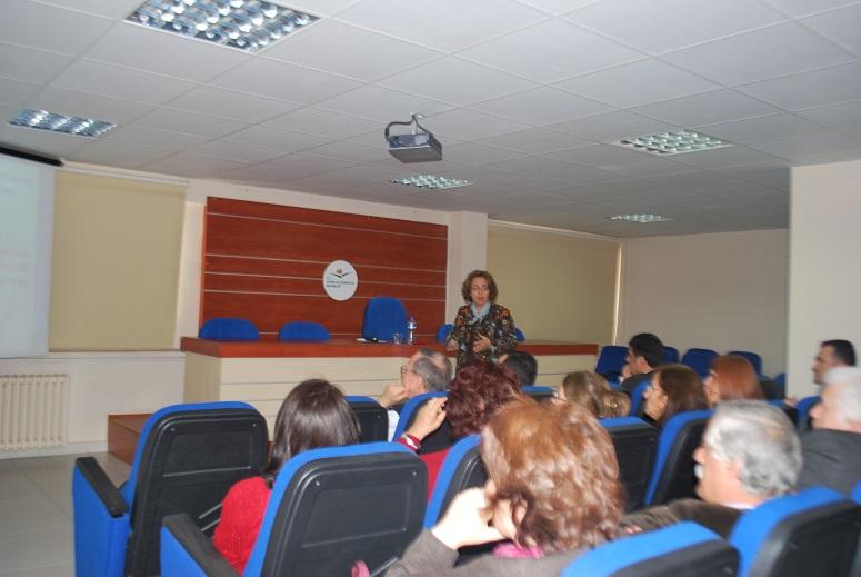 5216 Sayılı Büyükşehir Belediye Kanununun Aydın' a Yansımaları