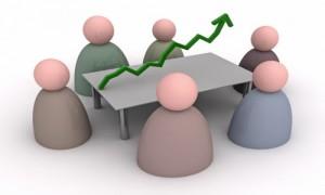 Yapı Denetim Sistemi Toplantısı