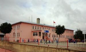 Demirözü İlköğretim Okulu Onarımı