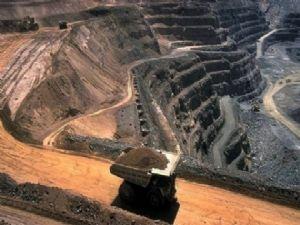 Maden Atıkları Yönetmeliğinin Uygulanmasına İlişkin Açıklamalar