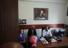 5 Haziran Dünya Çevre Günü ve Haftası Kapsamında Çanakkale Vali Yardımcısı Bekir Sıtkı DAĞ Ziyaret Edildi.