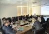 Çevre ve Şehircilik Bakanlığı Dijital Olgunluk Değerlendirme Çalışması Tamamlandı