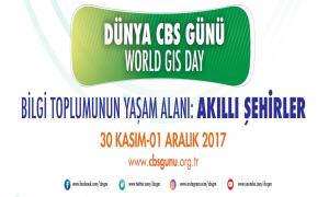 2017 Dünya CBS Günü  Bakanlığımız Ev Sahipliğinde Kutlanıyor
