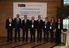 Avrupa Ve Türkiye Coğrafi Veri Altyapısı Temel Eğitimi
