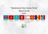 World GIS Day 2016 Symposium