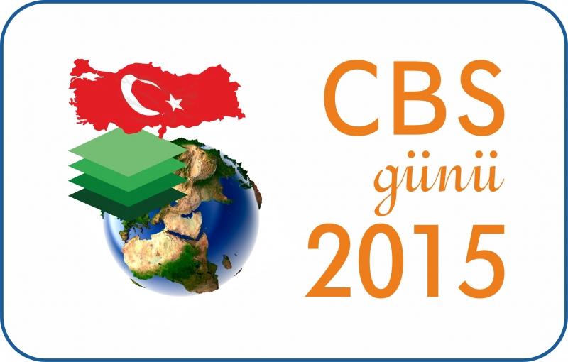 Dünya CBS Günü 2015 - Etkinlik Programı