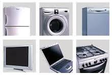 Elektirikli ve Elektronik Eşya Üretici Kayıt Sistemi (EEE) Açıldı!
