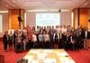 Sağlık Kuruluşlarından Kaynaklanan Atıksuların Arıtımı ve Bertarafı Projesi kapsamında çalıştay gerçekleştirilmiştir.