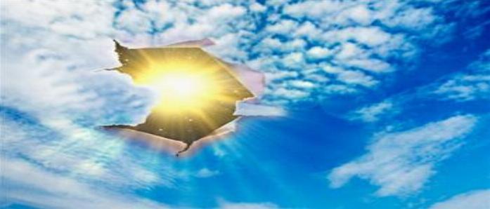 Ozon Tabakasını İncelten Maddelerin İhracatı Yasaklandı