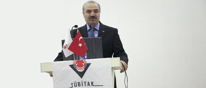 Türkiye Kıyılarında Kentsel Atıksu Yönetimi Projesi (SINHA) tamamlandı