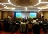 Emisyon Ticaret Sisteminin (ETS) Türkiye'ye Uygunluğunun Değerlendirilmesi Kapanış Toplantısı ile ETS Bilgilendirme Toplantısı gerçekleştirildi.