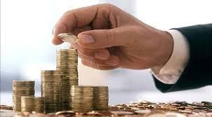 Asgari Ücret Fiyat Farkı Hesaplama Tabloları