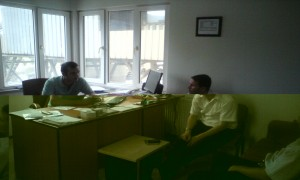 PGD kapsamında yapılan ziyaretlerimiz devam ediyor...