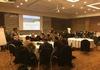 Piyasa Temelli Emisyon Azaltım Mekanizmalarının (PTM) Türkiye'ye Uygunluğunun Değerlendirilmesi Geri Bildirim Toplantısı gerçekleştirildi.