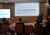 Geri Bildirim Çalıştayı: Türkiye'de Piyasa Temelli Mekanizma (PTM) Uygulama Değerlendirilmesi