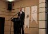 İklim Değişikliği İki Yıllık Raporları Projesi Açılış Toplantısı Gerçekleştirildi.