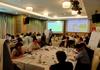 Piyasa Temelli Emisyon Azaltım Mekanizmalarının Türkiye'ye Uygunluğunun Değerlendirilmesi Yönlendirme Toplantısı gerçekleştirildi.