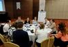 Karbon Piyasalarına Hazırlık Ortaklığı Projesi Emisyon Ticaret Sisteminin Türkiye'ye Uygunluğunun Değerlendirilmesi Bileşeni Son Çalıştayları gerçekleştirildi