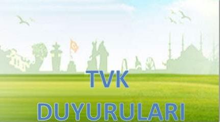 İstanbul 4 Numaralı Tabiat Varlıklarını Koruma Bölge Komisyonu'nun 27.07.2017 tarih ve 04TVK-160 nolu toplantı gündemi