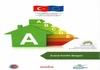 2011 YILI ÖNCESİ YAPILARIN ENERJİ KİMLİK BELGESİ ALMA ZORUNLULUĞU SÜRESİ 01/01/2020 YILINA ERTELENMİŞTİR