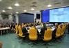 Marmara Denizi Değerlendirme Toplantısı İstanbulda Yapıldı