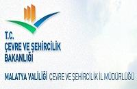 Karaçayır Göleti Sulamasının Malzeme Ocakları Projesi (Kırma-Eleme ve Beton Üretim Tesisi dahil)