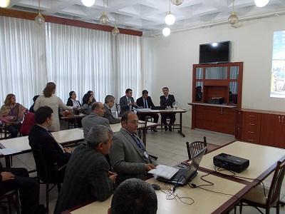 Etkili İletişim ve Zaman Yönetimi, Kamu Görevlileri Etik Davranış İlke ve Kuralları ile Mobbingin Önlenmesi