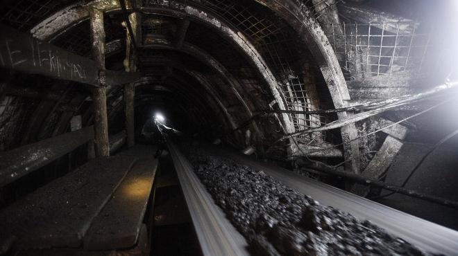 Maden Atıkları Yönetmeliği