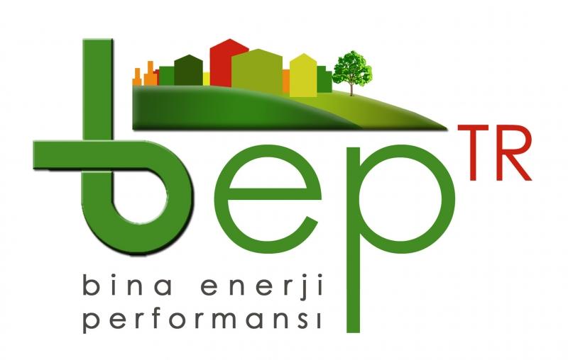 Binalarda Enerji Performansı (BEP-TR) Kimlik Belgesi Düzenleme Yazılımının Mevcut Bina Modülü Kullanıma Açılmıştır