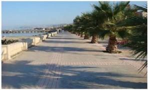 2011 Yılında Turizm Öncelikli Belediyelere Toplam 12.335.000-TL Yardım Gönderildi
