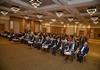 KOP İLLERİ ÖRNEK İMAR UYGULAMALARI PROJESİ KONYA İLİ MERAM İLÇESİ AÇILIŞ TOPLANTISI KONYA'DA YAPILDI