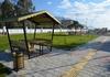 Köyceğiz Kent Meydanı-Toparlar ve Gelişim Mahallesi Çevre Düzenlemesi Projesi Yapım İşi