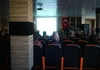 'Süt İşleme Tesislerinden Kaynaklanan Atıksuların Etkin Yönetimi'' Toplantısı