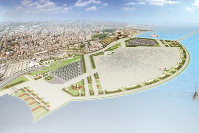 Ardeşen İlçesi Işıklı, Şenyurt, Yeniyol Köyleri ile Fındıklı İlçesi Yeniköy Köyü Karayolu Geçişi İmar Planı onaylandı.