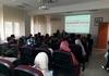 TS EN ISO 9001:2008 Kalite Yönetim Sistemi