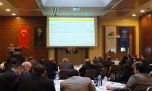 Yenilenebilir Enerji Kaynaklarının Kullanılanımı ve Enerji Verimliliğinin Arttırılması