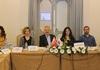 Şehircilik Şurası 3. Çalışma Toplantısı 20-21 Mart 2017 Tarihlerinde Gerçekleştirildi