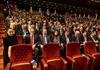 Açılış Töreni Fotoğrafları