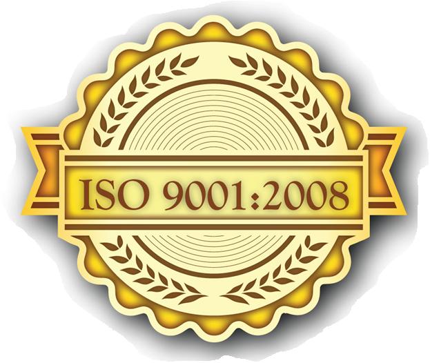 İl Müdürlüğümüzde TS EN ISO 9001 Kalite Yönetim Sistemi Farkındalık Eğitimleri Düzenlendi