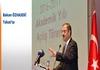 Çevre ve Şehircilik Bakanımız Tokat'ta
