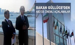 Dünyanın En Çevreci Gençliği Türkiye'de. Bununla Gurur Duyuyorum