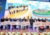 Dünya Coğrafi Bilgi Sistemleri Günü Bakan Özhaseki'nin Katılımıyla Kutlandı