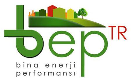 """""""Binalarda Enerji Performansı Yönetmeliğinde Değişiklik Yapılmasına Dair Yönetmelik"""" 01.04.2010 tarih 27539 sayılı Resmi gazetede yayımlandı."""