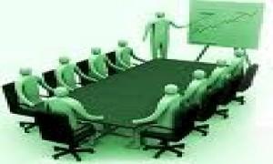 Yapı Kooperatifleri İnceleme ve Denetim Eğitimi